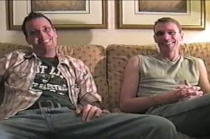 Awesomeinterracial.com- Jerry Whitehead Introduces His Cock