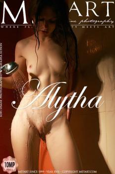 Metartvip- Alytha