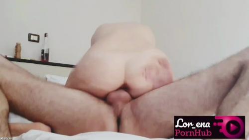 Sex Shqip