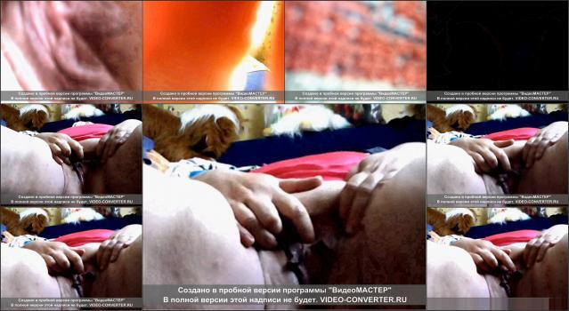 Webcams RusCams Runetki HD - Rynetki 52