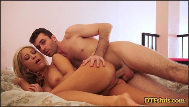 Fullpornnetwork.com- Tasha Reign_s Pink Anal Sex Party