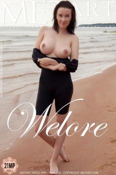 Metartvip- Welore