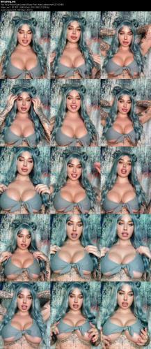 169612929_vicky_aisha_nude_leaked_busty_porn_video_leaked.jpg