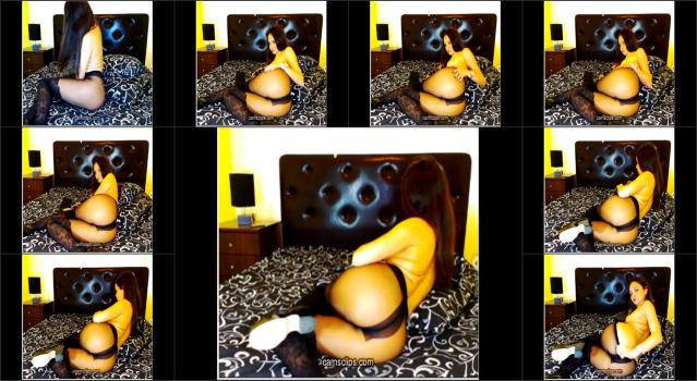 Webcams RusCams Runetki HD - Rynetki 6126