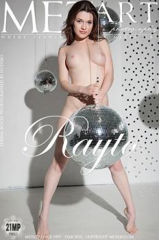Metartvip- Rayto