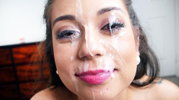 Topwebmodels.com- Cum... It_s Good For My Skin