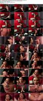 168616017_vinnareedcollection_cumperfection-19-09-19-vinna-reed-bendy-facial-xxx-1080p_s.jpg