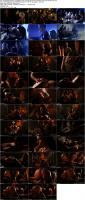168616190_vinnareedcollection_sinfulxxx-20-01-30-angel-wicky-vinna-reed-and-ania-kinski-xx.jpg
