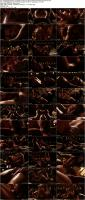 168616194_vinnareedcollection_sinfulxxx-20-04-23-eveline-dellai-and-vinna-reed-xxx-sd_s.jpg