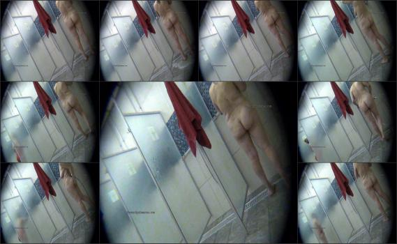 Showerspycameras.com- Spy Camera 06, part 00180