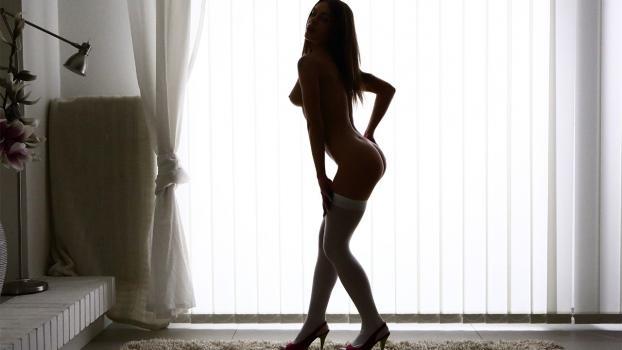 Porn18.com- Divine Dancer Lita Phoenix