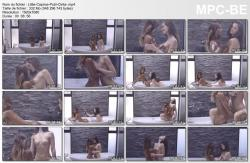 little-caprice-putri-cinta-mp4_thumbs_-2020-10-28_11-36-41.jpg