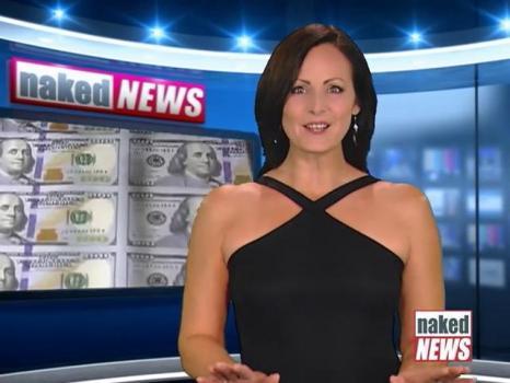 Nakednews.com- Friday October 11, 2013