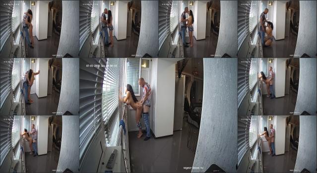 Voyeur-house.tv - VoyeurHouseTV-0934-Voyeur-house