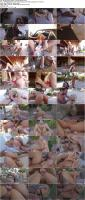 168651754_toughlovex_tlx0001_carmencaliente_s.jpg