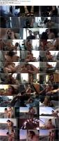 168651778_toughlovex_tlx0008_ivylebelle_4k_s.jpg