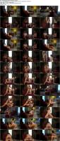 168651864_toughlovex_tlx0040_alexmore_4k_s.jpg