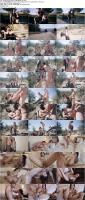 168651952_toughlovex_tlx0077_katrinajade_4k_s.jpg