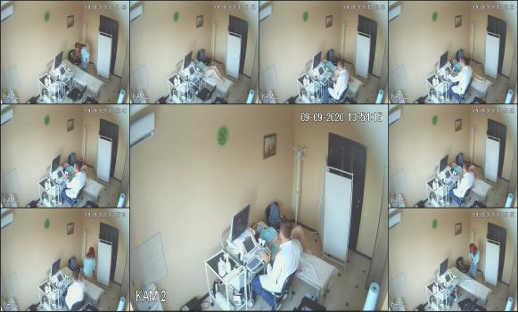 GYNECOLOGICAL INSPECTIONS_4015