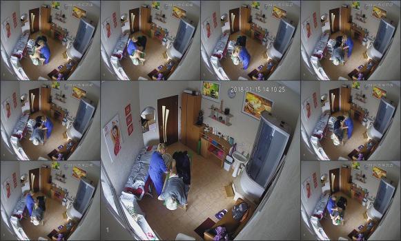 Hackingcameras_7806