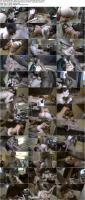 169960726_sarajaycollection_-sara_jay_loves_to_fuck_interracial-_-scene_4-_s.jpg