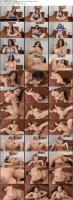 169980279_h1on1daphnerosen_full_s.jpg