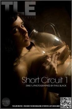Metartvip- Short Circuit 1