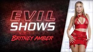 evilangel-20-10-26-britney-amber-evil-shows.jpg