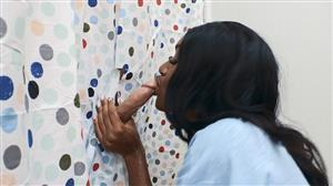 rkprime-20-10-27-ashley-aleigh-shower-curtain-glory-hole-surprise.jpg