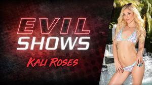 evilangel-20-10-28-kali-roses-evil-shows.jpg