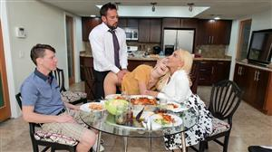 freeusefantasy-20-10-28-kylie-kingston-and-kenna-james-step-family-dinner.jpg