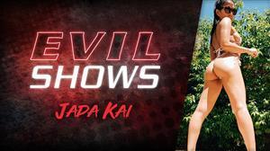 evilangel-20-10-30-jada-kai-evil-shows.jpg
