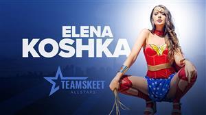 teamskeetallstars-20-10-30-elena-koshka-a-night-with-wonder-woman.jpg