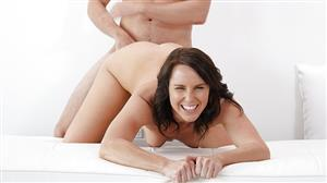 netgirl-20-10-29-riley-fit-milf-creampied.jpg