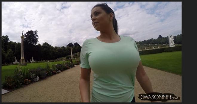 Sonnet videos ewa Ewa Sonnet's