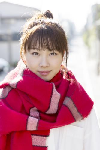 [Hello! Project Digital Books] Vol.196 Ayumi Ishida 石田亜佑美 (2020-10)