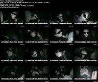170207529_zavatrash_screens_0027-bukkake-montelimar.jpg