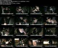 170207662_zavatrash_screens_0041-bukkake-feyzin.jpg