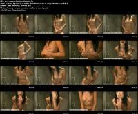 170207716_zavatrash_screens_0059-masturbation-douche.jpg