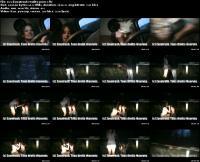170207757_zavatrash_screens_0072-zavatrash-reality-porn-5.jpg
