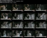 170207853_zavatrash_screens_0094-zavatrash-reality-porn-8.jpg