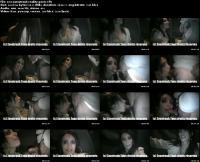 170207877_zavatrash_screens_0099-zavatrash-reality-porn-9.jpg