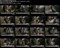170207894_zavatrash_screens_0102-zavatrash-reality-porn-10.jpg