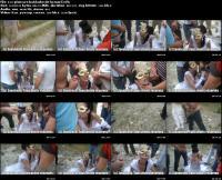 170207921_zavatrash_screens_0107-plan-uro-bukkake-de-la-mariee.jpg