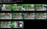 170207928_zavatrash_screens_0108-le-pipi-de-la-mariee.jpg