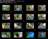 170208059_zavatrash_screens_0131-plan-uro-bukkake-montelimar.jpg