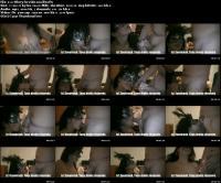 170208131_zavatrash_screens_0147-glory-la-vide-couilles.jpg