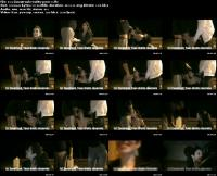 170208164_zavatrash_screens_0153-zavatrash-reality-porn-15.jpg