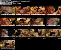170208192_zavatrash_screens_0157-soiree-privee.jpg