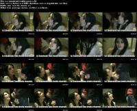 170208235_zavatrash_screens_0163-zavatrash-reality-porn-16.jpg